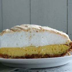 Key-Lime-Pie_1.jpg