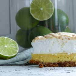 Key-Lime-Pie_3.jpg